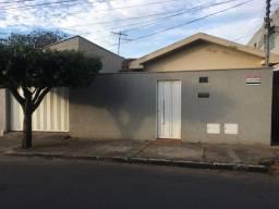 Vende-se casa em Campinas