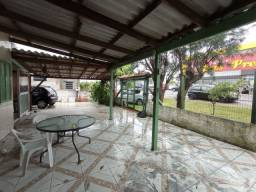 Vendo Casa em Balneário Pinhal/Magistério