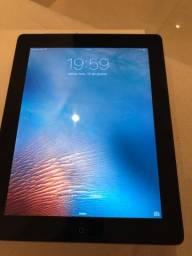 iPad 2 modelo A1396