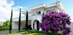 Título do anúncio: Linda Casa de condominio em Jacareí