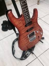 Guitarra Ibanez SA260