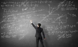 Resolução de exercicios e trabalhos online para exatas e engenharia em tempo real