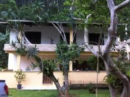 Linda Casa em Angra dos Reis - Bairro Vale do Pontal.