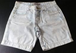Short jeans Dalls, número 40