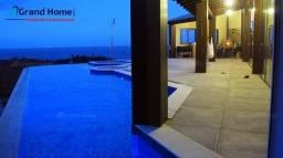Casa 4 quartos em Praia da Costa