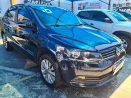 Volkswagen voyage 1.0 confortline 34.000km rodados