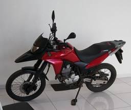 Troco XRE 300