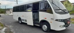 Vendo Micro ônibus volare W-8 /32 lugares