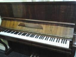 Piano armário marca Zimmermann
