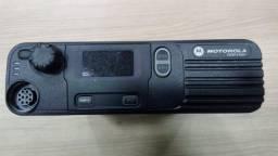 DGM4100VHF - Radio digital Motorola Usado Revisado