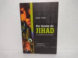 Livro Por Dentro Do Jihad Omar Nasiri