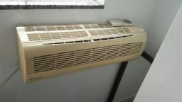 Ar condicionado Split 12000BTU