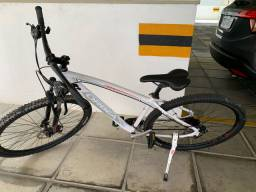 Bike Orbea Aro 29 - Nota Fiscal