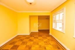 Apartamento à venda com 2 dormitórios em Moinhos de vento, Porto alegre cod:KO14114