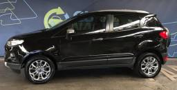 Ford - Ecosport Freestyle - motor 1.6 - Ano 2014