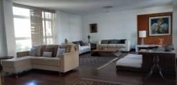 Título do anúncio: Apartamento para venda possui 304M² com 5 quartos em Jardim Apipema - Salvador - BA