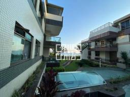 Apto com 4 quartos (1 suíte), 2 varandas, 2 vagas à venda, 120 m² por R$ 1.500.000 - Cambo