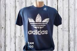 Camisetas a R$ 30,00