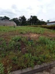 Terreno à venda, 300 m² por R$ 62.000 - Orleans II - Ji-Paraná/RO