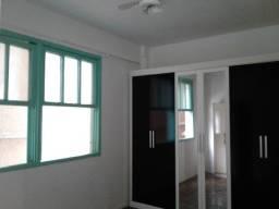 Apartamento 1 Quarto, 31.25m_Centro Histórico_Porto Alegre