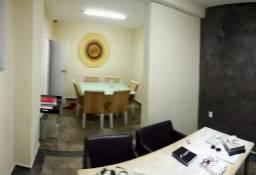 Título do anúncio: Aluguel de Salas Comercias - Penha