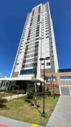 Título do anúncio: Apartamento para venda possui 95 metros no bairro Jardim Cuiabá.