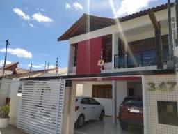 Vendemos linda casa no Jardim Paulistano.