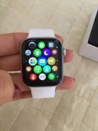 Smartwatch top de linha