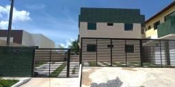 Olinda! Aproveite o desconto de 195 por 180 mil casa com 02 quartos sendo 1 suíte 62 m²