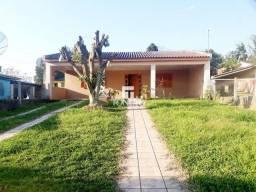 Casa em São Pedro do Sul