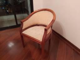 Cadeira para Sala