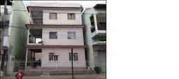 Título do anúncio: Imóvel residencial localizado em local privilegiado em Baixo Guandú