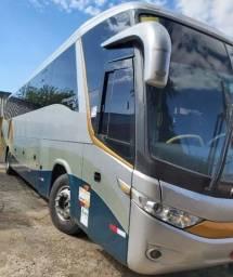 Título do anúncio: Scania k 340 2011