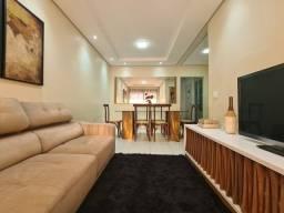 Casa à venda, 3 quartos, 1 suíte, 4 vagas, Topázio - Rio Branco/AC