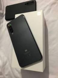 Xiaomi mi 9 se Zero