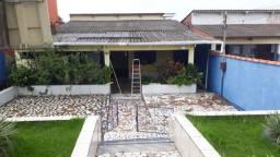 Casa 45x9 Com frente comercial