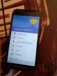 Celular Moto G3 16GB em Ótimo Estado