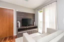 Apartamento Santa Candida 3 quartos c/sacada Ultimas unidades conheca