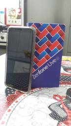 Zenphone live 2
