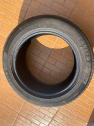 Título do anúncio: Vendo 1 pneu michelin 205/55 R16