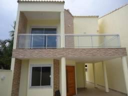 casa padrão ou apartamento parcelada
