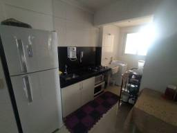 Apartamento Mobiliado - 2 quartos - St Vila Rosa