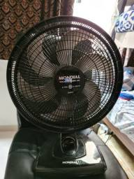Ventilador 6 velocidades Mondial