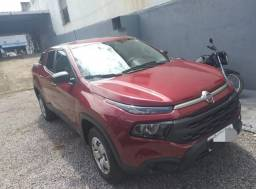 peça Carro Fiat Toro