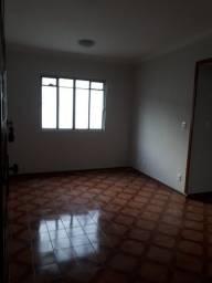 apartamento 3 quartos/banho/lavanderia/garagem