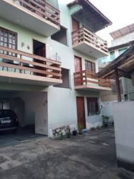 Apartamento para 2 pessoas em Rio das Ostras
