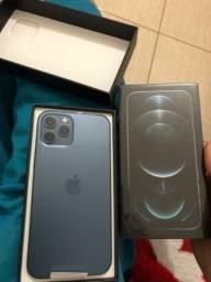 IPhone 12 pró 128 gb