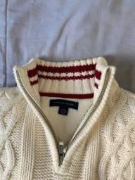Vendo blusa de frio ? TOMMY HILFIGER