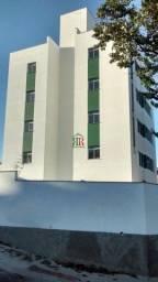Título do anúncio: Apartamento à venda com 2 dormitórios em Serrano, Belo horizonte cod:RRS499