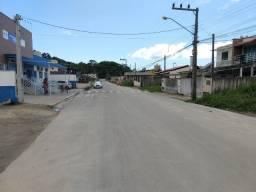 Terreno com 288m², rua asfaltada, ótima valorização!!! Itapema Morretes